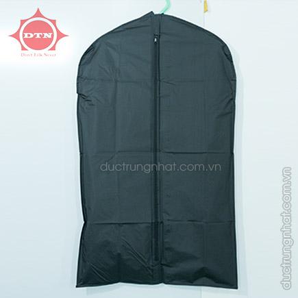 Túi đựng áo vest