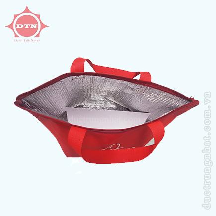 Túi giữ nhiệt xách tay q2
